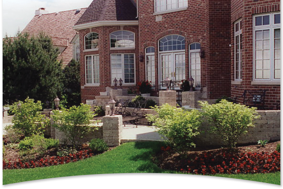 Residential Landscape Management